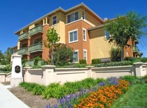 Apartments For Rent In San Ramon Ca Craigslist